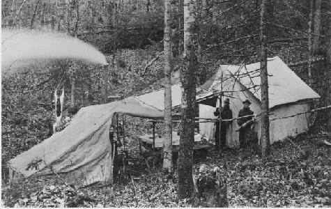 Livingston Republican – June 7, 1855