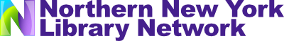 Northern New York Library Network