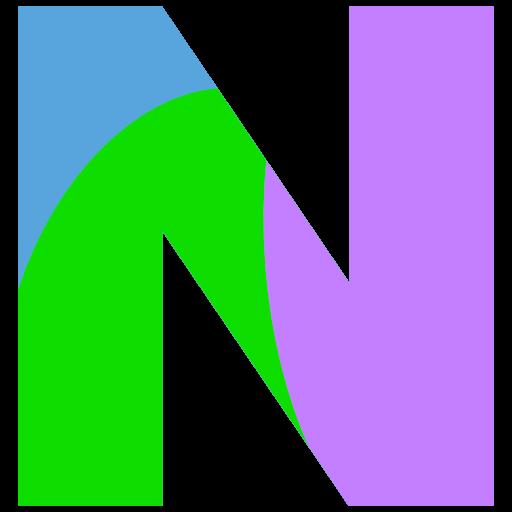 (c) Nnyln.org