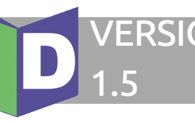 DueNorth 1.5 Live