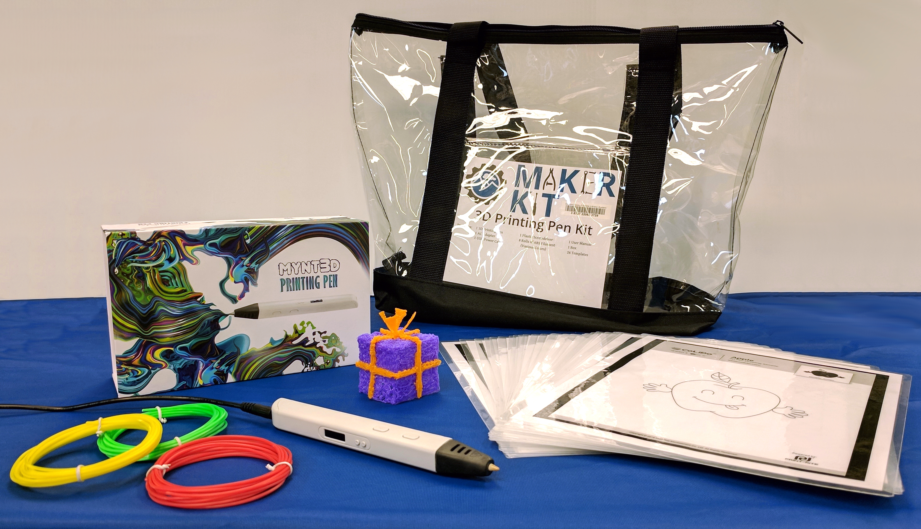 Member Profile Get Kitted Out Cefls Creates Circulating Kits For Snap Circuits Space Battle Kit Maker