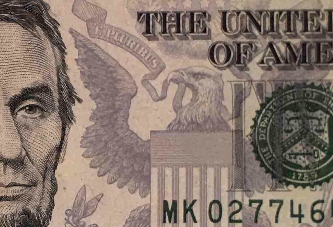 dollar-bill-detail